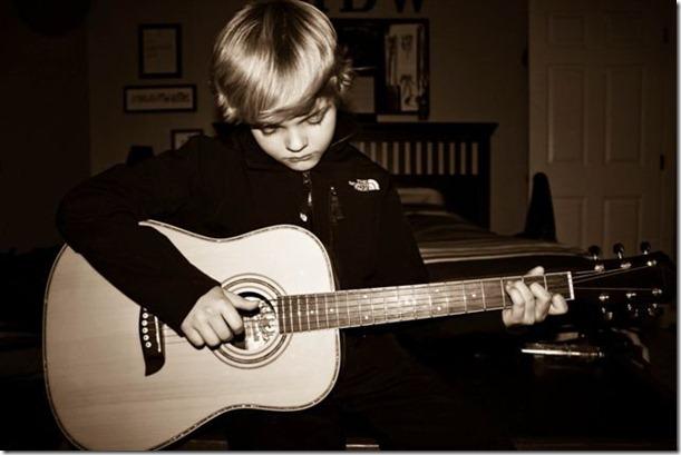 mac guitar 1