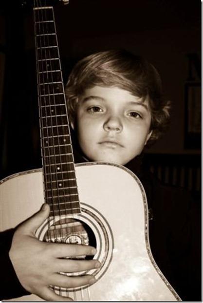 mac guitar 2